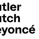 Butler, Butch, Beyoncé @Staatstheater Kassel